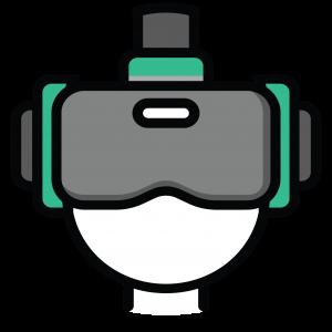 realtà-virtuale-immersiva