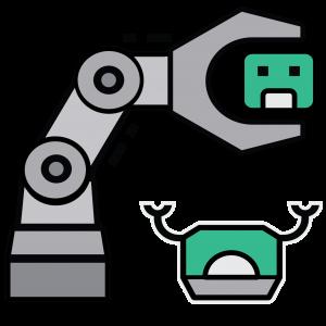 automazione-IoT